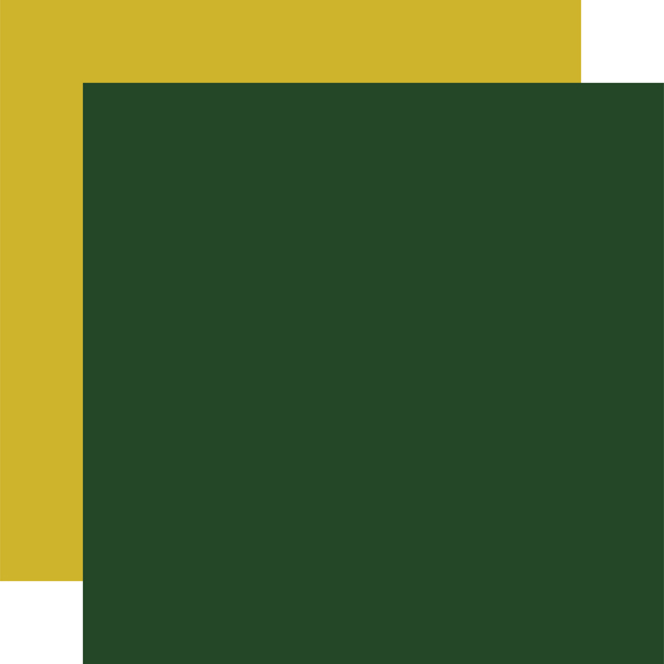 ADT155019 Green Yellow Coordinating Solid