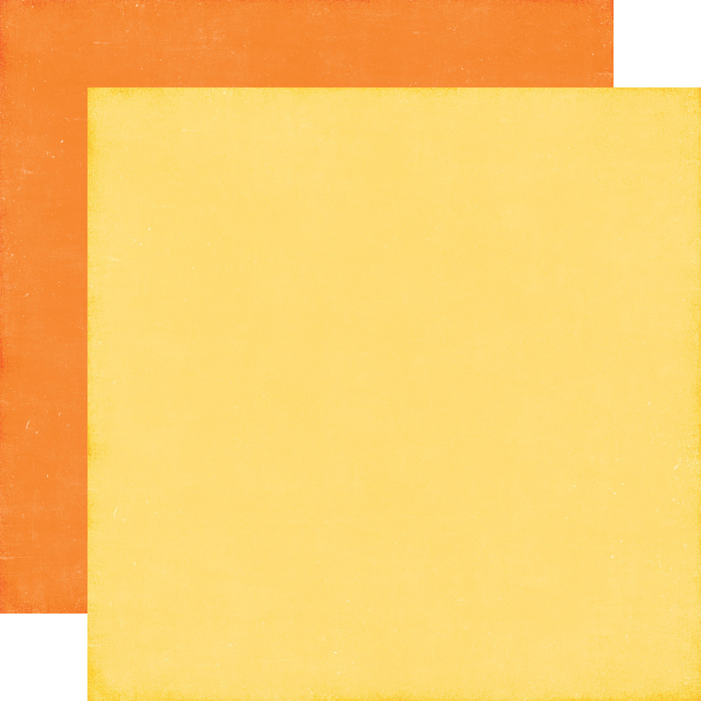 CE121018 Yellow Orange