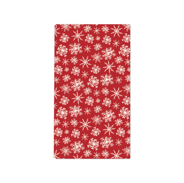 CBCH89072 Christmas Travelers Notebook Pocket Folder Insert