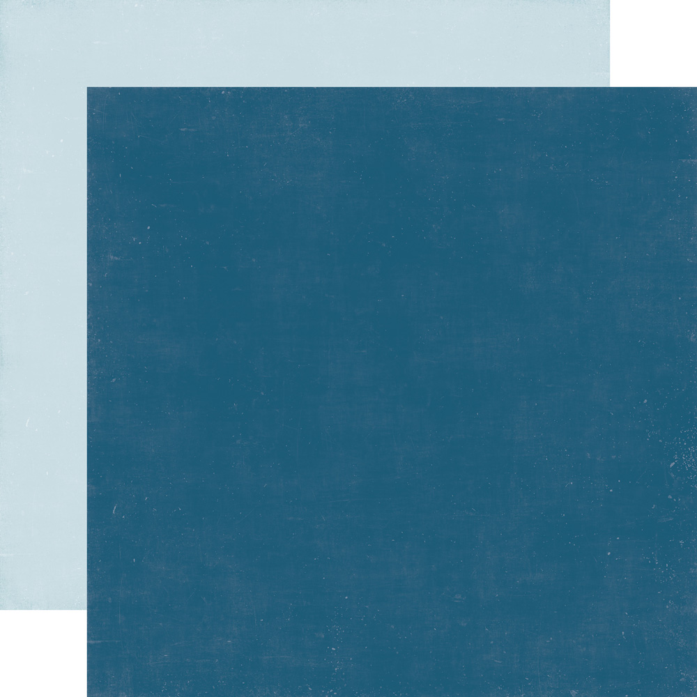 ILW115019 Blue / Light Blue - Coordinating Solid