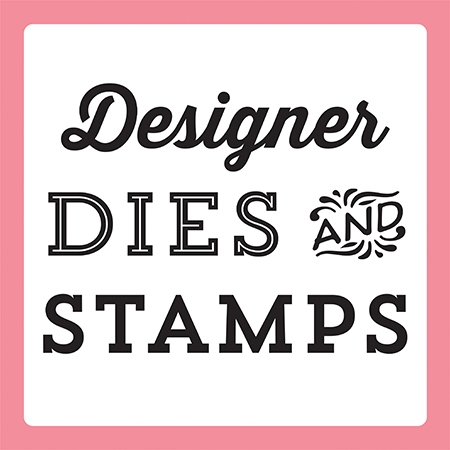 Dies and Stamps