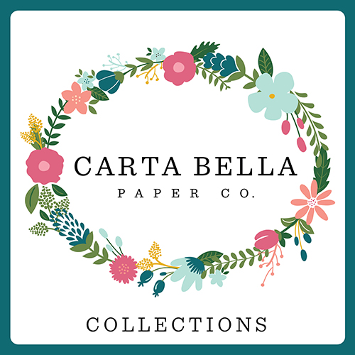 Carta Bella Collections
