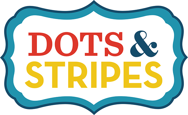Dots & Stripes Summer