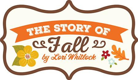 The Story of Fall