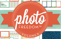 Photo Freedom Volume II