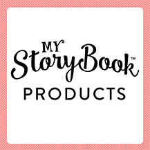 My StoryBook Products